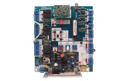 LiftMaster Control Board Generation 1
