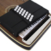 Harp Keys