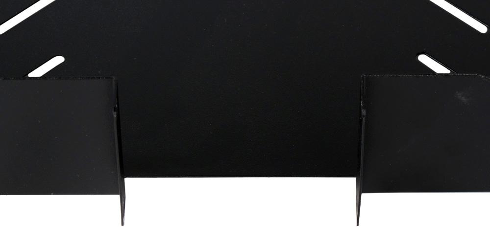 Geek Racks Vented Centerline Shelf