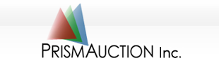 Prism Auction Inc
