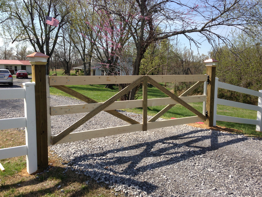 Gate crafters 3 rail single farm gate frame kit woodkit 3 frame gate solutioingenieria Image collections