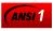 ANSI/BHMA Grade 1 Standards